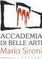 logo_accademia_sito.png